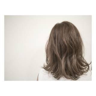 ストリート マルサラ ウェットヘア 外国人風 ヘアスタイルや髪型の写真・画像