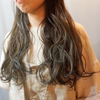 この透明感カラーはマストバイ!人気の髪色でもっとおしゃれに♪
