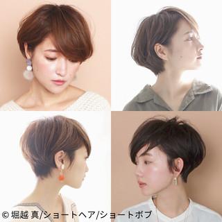 大人女子 大人かわいい 辺見えみり ナチュラル ヘアスタイルや髪型の写真・画像