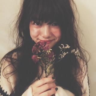 Shoma Takatoさんのヘアスナップ