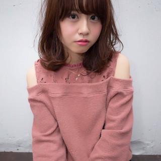 yumepoさんのヘアスナップ