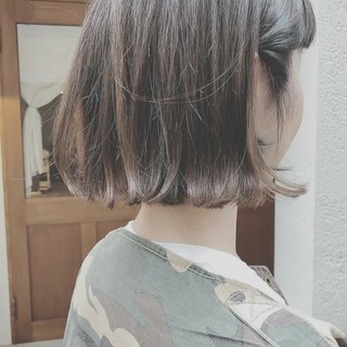 ショート ゆるふわ モード 色気 ヘアスタイルや髪型の写真・画像 ヘアスタイルや髪型の写真・画像