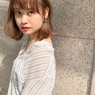 ゆるふわ 愛され アンニュイ ヘアアレンジ ヘアスタイルや髪型の写真・画像