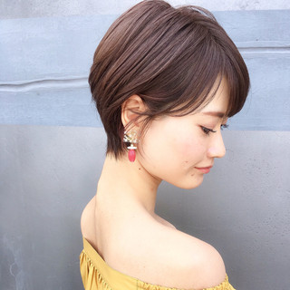 色気 ゆるふわ ナチュラル ヘアアレンジ ヘアスタイルや髪型の写真・画像