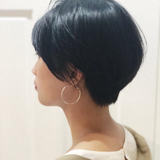 女子力 ゆるふわ 大人かわいい デート ヘアスタイルや髪型の写真・画像