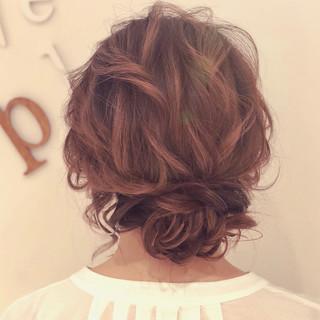 ヲタク美容師さんのヘアスナップ