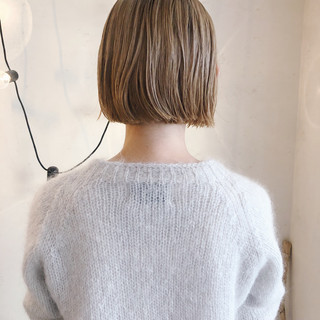 大人かわいい アンニュイほつれヘア ナチュラル ヘアアレンジ ヘアスタイルや髪型の写真・画像