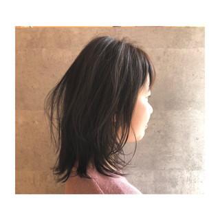 奥野 寛之さんのヘアスナップ