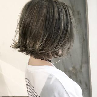 伊藤 裕仁 【 Liv 】さんのヘアスナップ