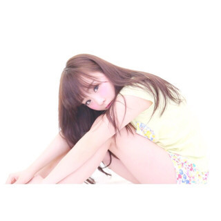 ヘアアレンジ かわいい ナチュラル ロング ヘアスタイルや髪型の写真・画像 ヘアスタイルや髪型の写真・画像