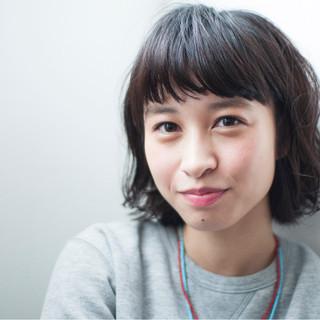パーマ 外国人風カラー イルミナカラー 秋 ヘアスタイルや髪型の写真・画像