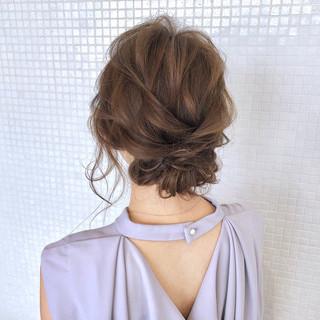 takashi cawamuraさんのヘアスナップ