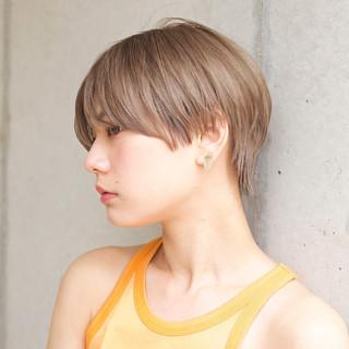 ナチュラル リラックス 愛され 透明感 ヘアスタイルや髪型の写真・画像 ヘアスタイルや髪型の写真・画像