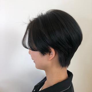 Chiyoさんが投稿したヘアスタイル