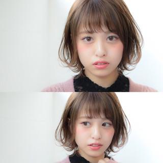 成田 佑弥さんのヘアスナップ