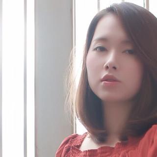 Shouta Hirasawaさんのヘアスナップ