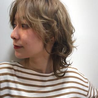春スタイル 簡単ヘアアレンジ ショート ハイライト ヘアスタイルや髪型の写真・画像 ヘアスタイルや髪型の写真・画像