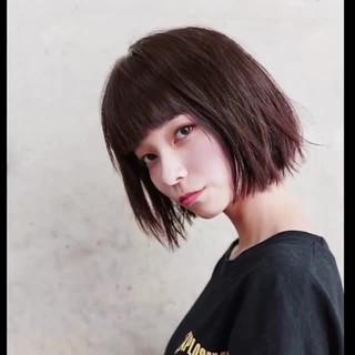 冬 ゆるふわ 秋 ヘアアレンジ ヘアスタイルや髪型の写真・画像