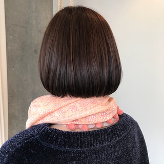 Shinya_abiruさんのヘアスナップ