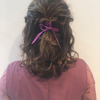 ショートボブ 切りっぱなしボブ ショートヘア ミニボブ ヘアスタイルや髪型の写真・画像
