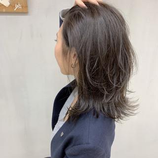 淀川洸矢さんのヘアスナップ