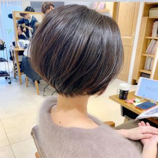 アンニュイほつれヘア ヘアアレンジ 簡単ヘアアレンジ ナチュラル ヘアスタイルや髪型の写真・画像 ヘアスタイルや髪型の写真・画像