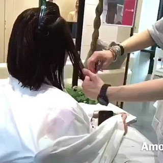 大人女子 オフィス リラックス 女子会 ヘアスタイルや髪型の写真・画像