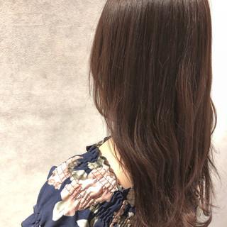 山本航大さんのヘアスナップ