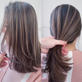 ミディアム ナチュラル 成人式 簡単ヘアアレンジ ヘアスタイルや髪型の写真・画像