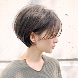 ナチュラル 大人かわいい 女子力 小顔 ヘアスタイルや髪型の写真・画像