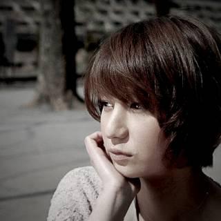 ナチュラル 大人かわいい モテ髪 卵型 ヘアスタイルや髪型の写真・画像