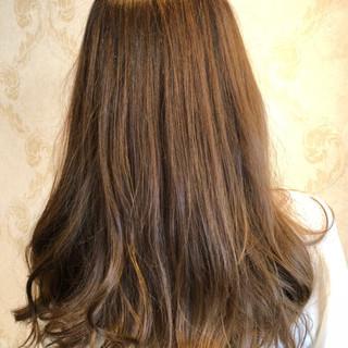 ヘアアレンジ 女子力 簡単ヘアアレンジ ロング ヘアスタイルや髪型の写真・画像 ヘアスタイルや髪型の写真・画像