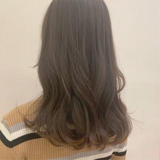 黒髪 デート フェミニン 簡単ヘアアレンジ ヘアスタイルや髪型の写真・画像