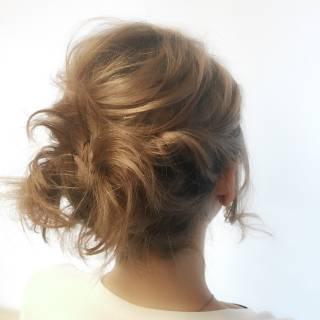 コンサバ 大人かわいい 愛され モテ髪 ヘアスタイルや髪型の写真・画像