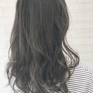 keito satoさんのヘアスナップ