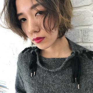 モード 謝恩会 ヘアアレンジ デート ヘアスタイルや髪型の写真・画像 ヘアスタイルや髪型の写真・画像