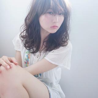 【VOCE連動企画】LOVE UP HAIR 「#大人のこなれ小顔ヘア」の投稿をお待ちしております♡