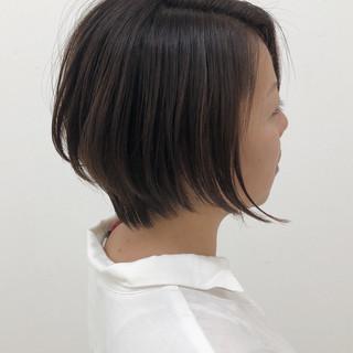 ヘアアレンジ アンニュイほつれヘア 簡単ヘアアレンジ スポーツ ヘアスタイルや髪型の写真・画像