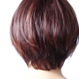 魔法の透明感カラーでわがままを叶える♡アッシュで理想の髪を手に!