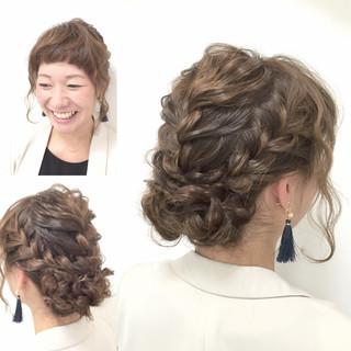 モテ髪 ミディアム 愛され 大人かわいい ヘアスタイルや髪型の写真・画像