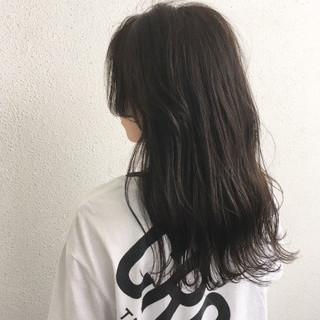 """コテ術磨きましょ♡誰でも今スグ""""美シルエット""""のつくりかた"""