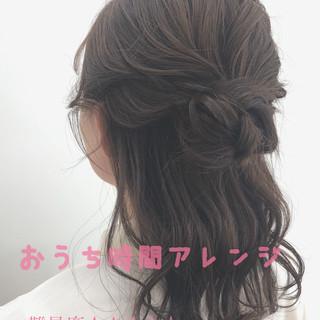 マネージャーをするときの髪型って?おすすめの髪型やヘアアレンジについて解説
