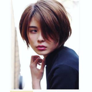 ナチュラル 大人かわいい 大人女子 外国人風 ヘアスタイルや髪型の写真・画像