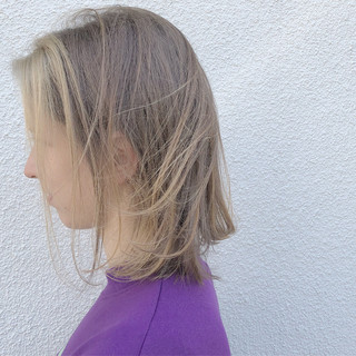 ダブルカラーとは?髪色いいね♡と褒めてもらえるヘアカラー特集