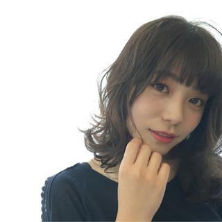 女子会 かわいい 大人かわいい 外国人風カラー ヘアスタイルや髪型の写真・画像