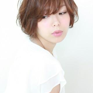 左藤 健人さんのヘアスナップ