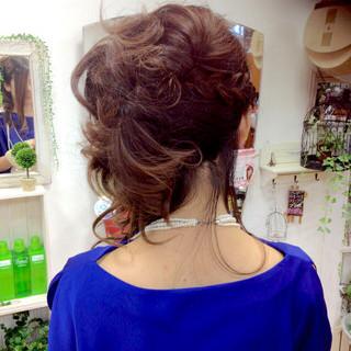 大人かわいい ショート ヘアアレンジ こなれ感 ヘアスタイルや髪型の写真・画像 ヘアスタイルや髪型の写真・画像