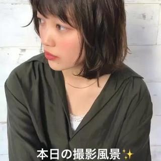 眞鳥康史/joemi by Un amiさんのヘアスナップ