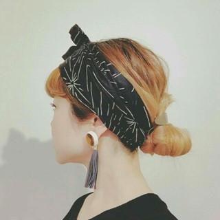 ゆるふわ ヘアアレンジ フェミニン スポーツ ヘアスタイルや髪型の写真・画像