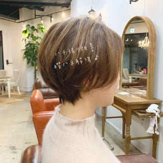 結婚式 ナチュラル ゆるふわ アンニュイほつれヘア ヘアスタイルや髪型の写真・画像